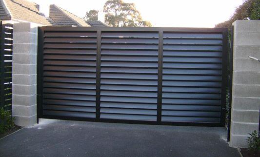 Magic Door Industries Swing Gates Garage Door Motors