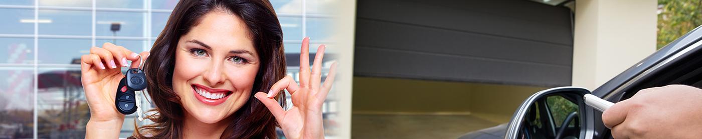 Door Openers, Automatic Door Openers, Garage Door Remotes, Garage Door Motors, Automatic Garage Doors, Automatic Gates, Garage Door Remotes, Garage Door Motors, Sliding Gates, Automatic Sliding Gates, Automatic Swing Gates, Swing Gates, Door openers, Sliding Gate Servicing, Sliding Gate Motors, Swing Gate Motors, Roller door Motors, Gate Hardware, Barrier Gates, Boom Gates,