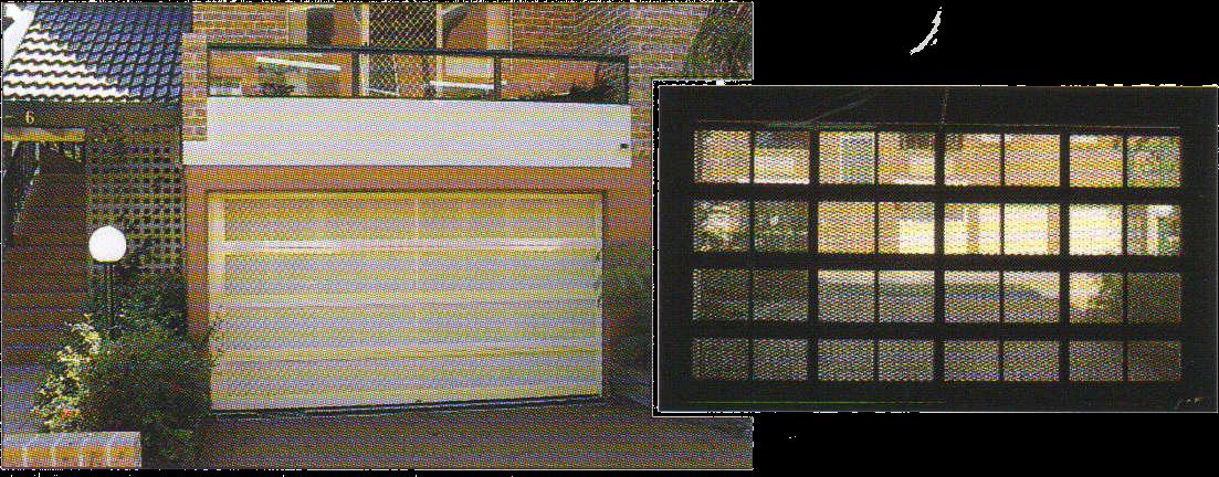 Automatic Gates, Garage Door Remotes, Garage Door Motors, Sliding Gates, Automatic Sliding Gates, Automatic Swing Gates, Swing Gates, Door openers, Sliding Gate Servicing, Sliding Gate Motors, Swing Gate Motors, Roller door Motors, Gate Hardware, Barrier Gates, Boom Gates,