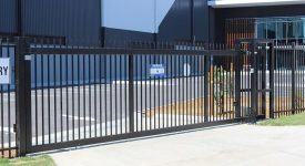 Automatic Gates, Garage Door Remotes, Garage Door Motors, Sliding Gates, Automatic Sliding Gates, Automatic Swing Gates, Swing Gates, Door openers, Sliding Gate Servicing, Sliding Gate Motors, Swing Gate Motors, Roller door Motors, Gate Hardware, Barrier Gates, Boom Gates,